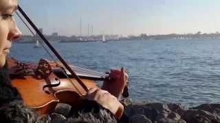 Saklı Kalmış Müzisyenler - Bahçalarda Barım Var (Beri Gel Karagöz)