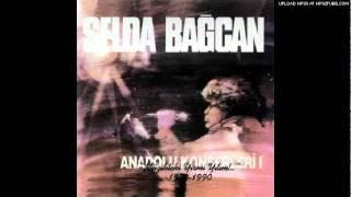 Selda Bağcan - Ben Bir Papatyayım