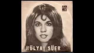 Hülya Süer - Şeker Oğlan (Kozmonot Rework)