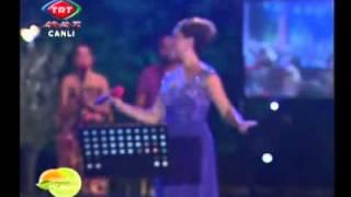 Azeri - Bu Gala Dasli Gala