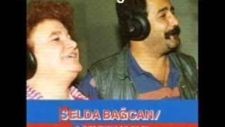 Selda Bağcan & Ahmet Kaya - Beni Bul Anne