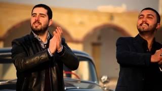 HÜSEYİN KAĞIT & ANKARALI VOLKAN  Olsunda Ankaralı Olsun (Orjinal Klip 1080p)
