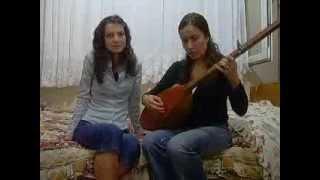 Dilek Aksoylu - Gülşah Akyol - Ah Şu Eller