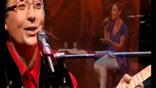 Sevcan Orhan & Güler Duman - Bağışla Sevdiğim Hakkı Seversen