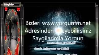 Ziliflerin Tutam Tutam -  Giresun Türkülerimiz