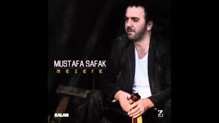 Mustafa Şafak - Ayna Attım Çayıra [ Mezere © 2013 Z Müzik]