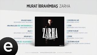 Atma Beni Yabana (Murat İbrahimbaş) Official Audio #atmabeniyabana #muratibrahimbaş