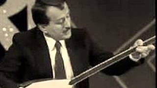Mehmet Erenler - Ah Öleyim Vah Öleyim