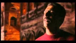 Yavuz Bingöl - Ben Bir Küçük Cezveyim