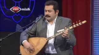 Nurullah Akçayır - Ak Göğsünde Nokta Nokta Ben Olam