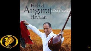 Şeker Oğlan - Sümer Ezgü  (Official Audio)
