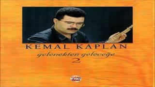 Kemal Kaplan - Aşlamayı Aşladım [ © ARDA Müzik ]