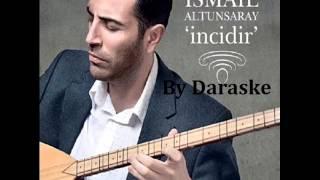 Sevcan Orhan & Onur Şan - Al Yanak Allanıyor - Dillere Destan - TRT Avaz