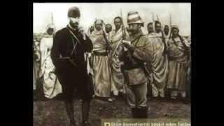 Ağlayalım Atatürk'e - Aşık Veysel Şatıroğlu