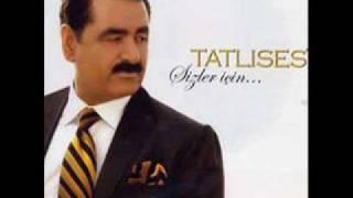 Ibrahim Tatlises Batan Gün Kana Benziyor 2009