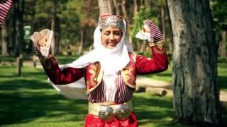 Azimem klibi