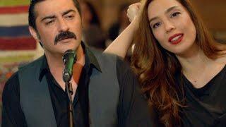 Zülfikar - Değmen Benim Gamlı Yaslı Gönlüme Şarkısı Klip (Poyraz Karayel)