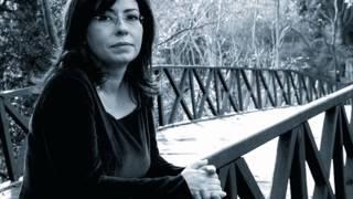İLKay AKKaya Ay Karanlık Gece Vurdular Beni ŞiirLi Emre Koç 2013