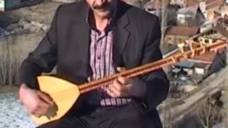 Polat Kasabası-Doğanşehir-MALATYA Talip Ürkmez (Adatepe Ağıtı)