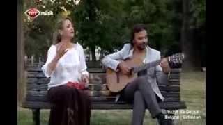 Belgrat Yolu Uzun Urgan- Fehmiye Çelik & Ayhan Akkaya (Gayda İstanbul)