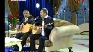 Erdal Erzincan - Arpa Ektim Evlek Evlek