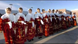 Erzurum Kadın Barları -  Akça Ferikler İnce Ferikler