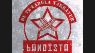 Bandista   Avusturya İşçi Marşı