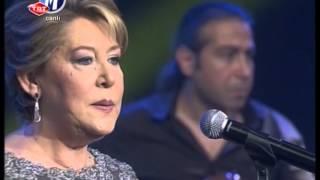 Ah Öleyim Vah Öleyim - Bircan Pullukçuoğlu