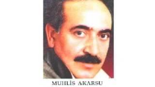 MUHLIS AKARSU - Medet Sevdigim