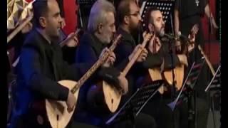 Münevver Özdemir - Cabur Dağdan Kuş Geliyor