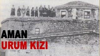 Aman Urum Kızı - Neslihan Kızıltuğ, Salih Turhan