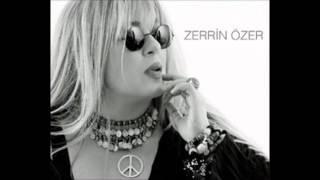 Zerrin Özer - Korkirem (Cin Görirem)
