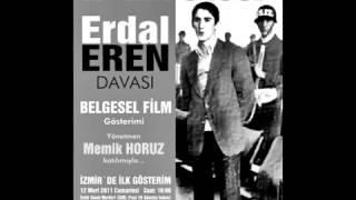Ankara Adı Kara Erdal Eren için