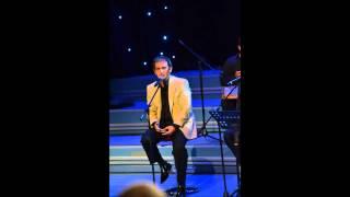 Hasan Özel - Atladı Geçti Eşiği (Deka Müzik)