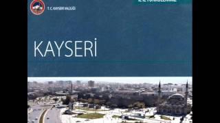 Muzaffer Ertürk | Aşlamayı Aşladım