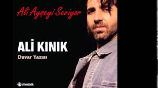 Niran Ünsal - Haktan (Official Video)