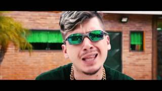 MC Menor da VG e MC Alemão - Bico Verde, Orbital (Video Clipe) DJ R7