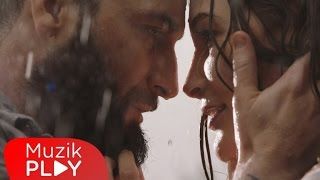 Deniz Toprak Ft. Resul Dindar - Sebebi Sensin (Official Video)