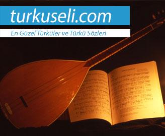 Özgün Müzikler, En Güzel Türküler ve Türkü Sözleri